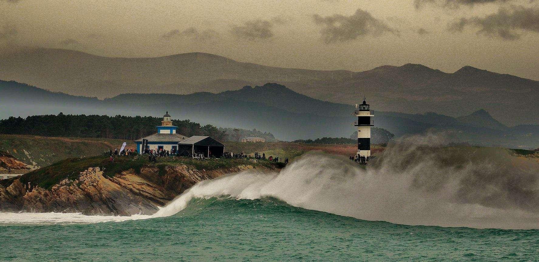 LipChain Illa Pancha Challenge