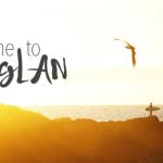 Welcome-Raglan-Nueva-Zelanda