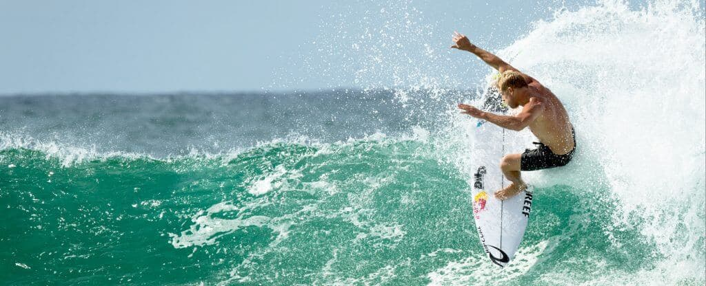 mick-fanning-dhd-surfboards