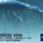 rodrigo-koxa-record-nazare