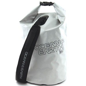 Waterproof bag SUP gifts