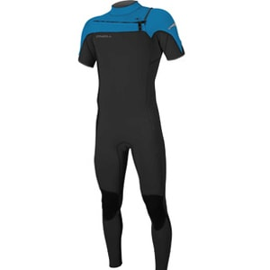 Paddle board gifts wet suit