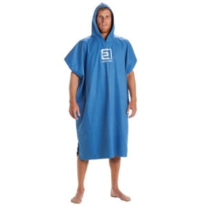 Paddle board gifts poncho
