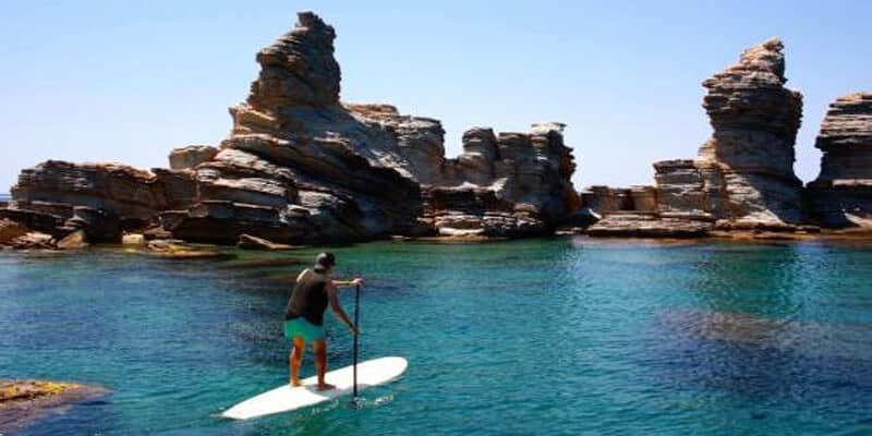 paddle-surf-rutas-españa