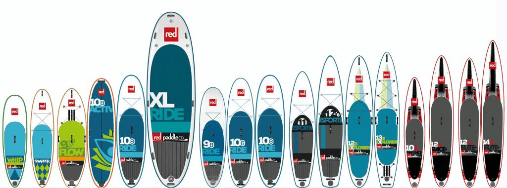 tablas-paddle-surf