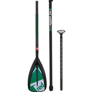 Paddle board gifts oar