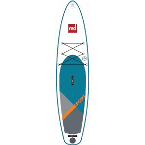 ¿Por qué comprar una tabla de Paddle Surf hinchable?