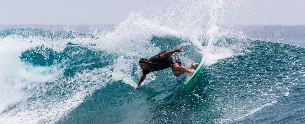 dhd-asher-pacey-surf