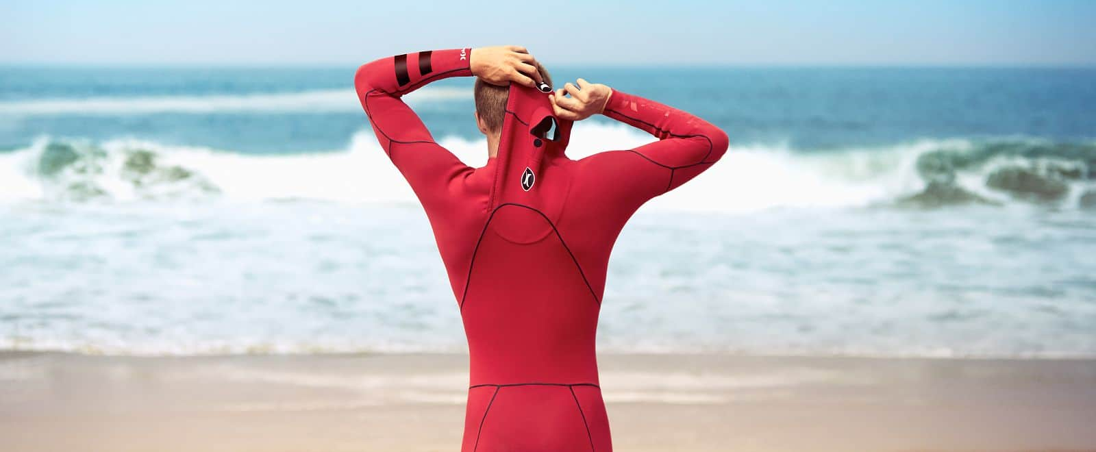 Wetsuits buying guide