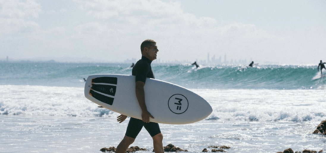 mick-fanning-little-marley
