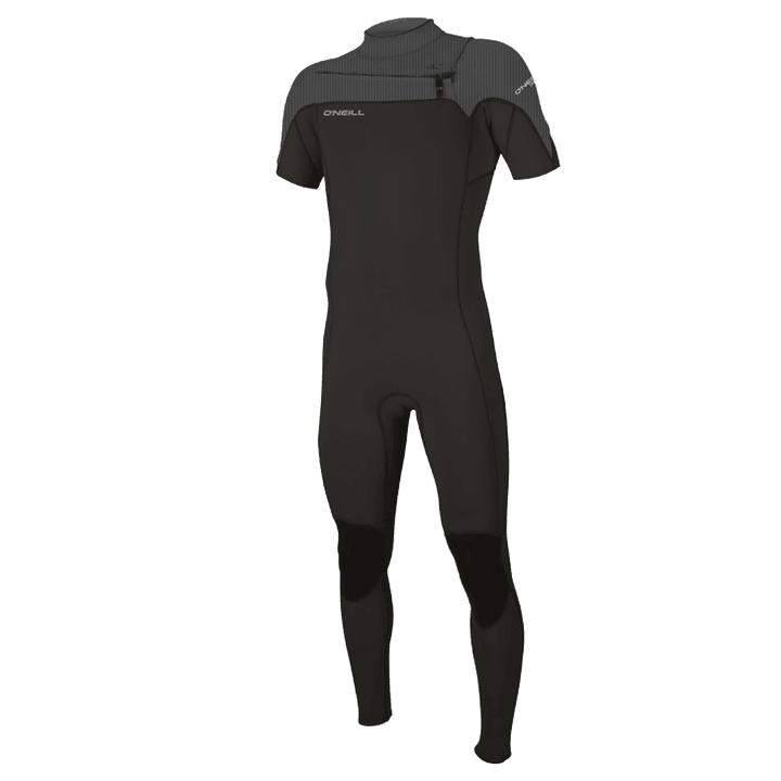 Summer wetsuit