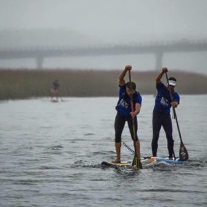 remo para paddle race