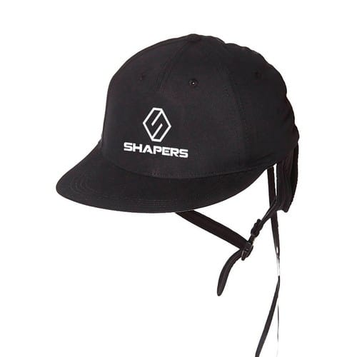 Paddle board gift surf cap