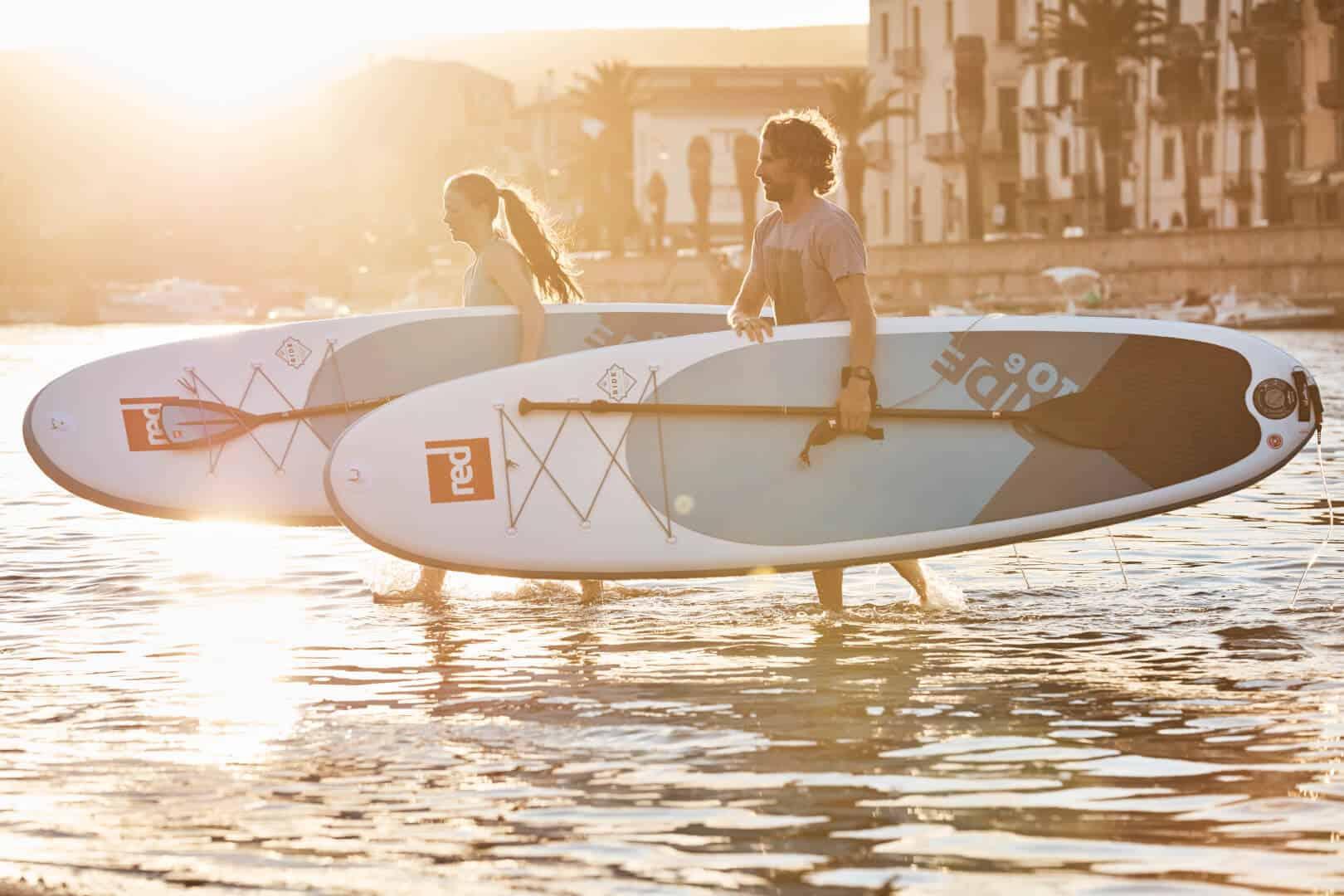 comprar-tabla-paddle-surf