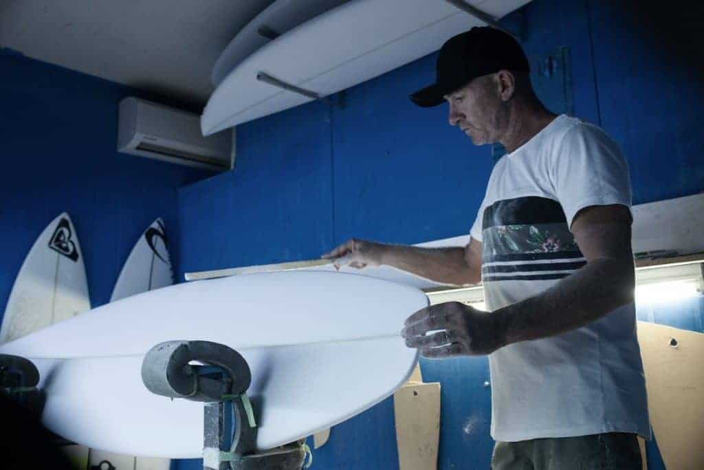 darren-handley-dhd-surfboards