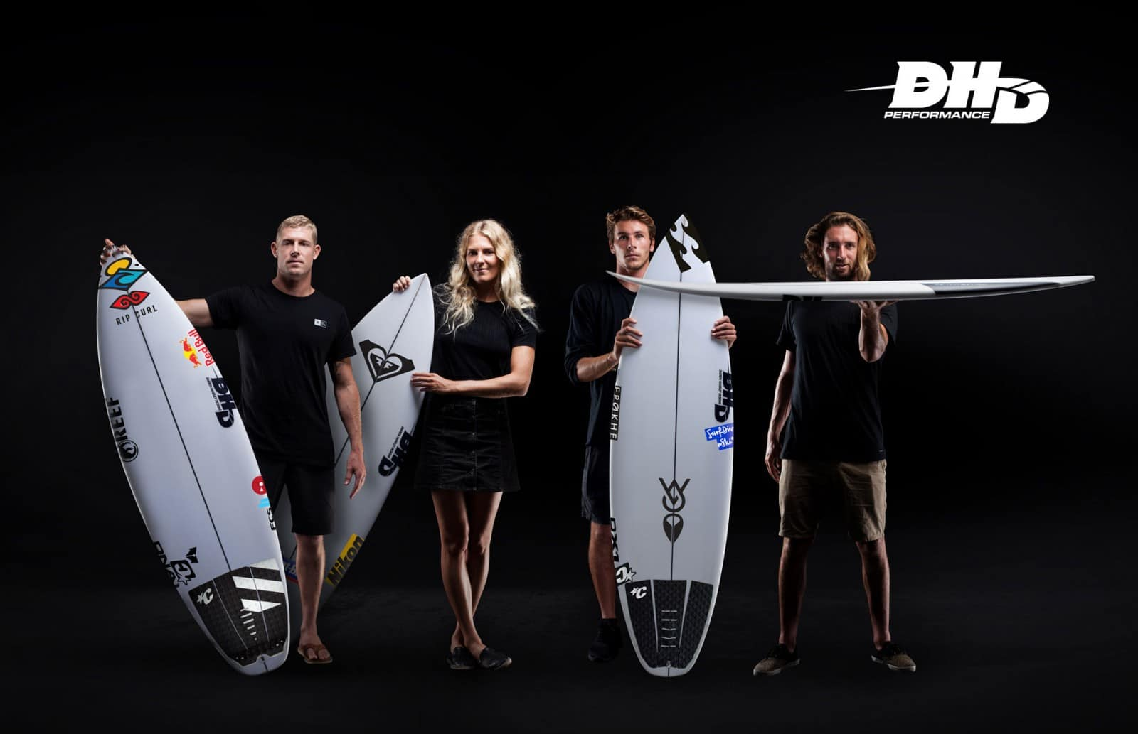 equipo-pro-dhd-surfboards