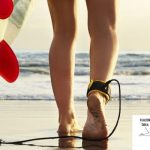 How to choose your surf leash