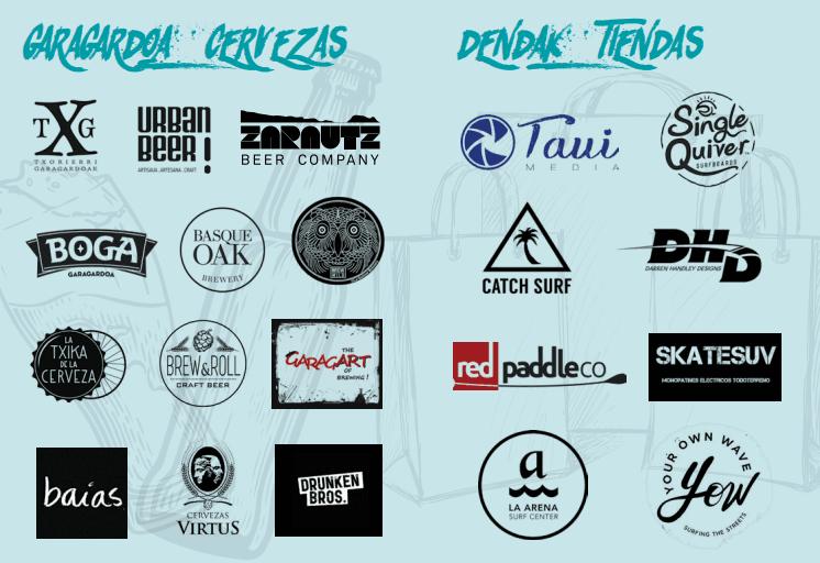patrocinadores-zierbena-surf-festival