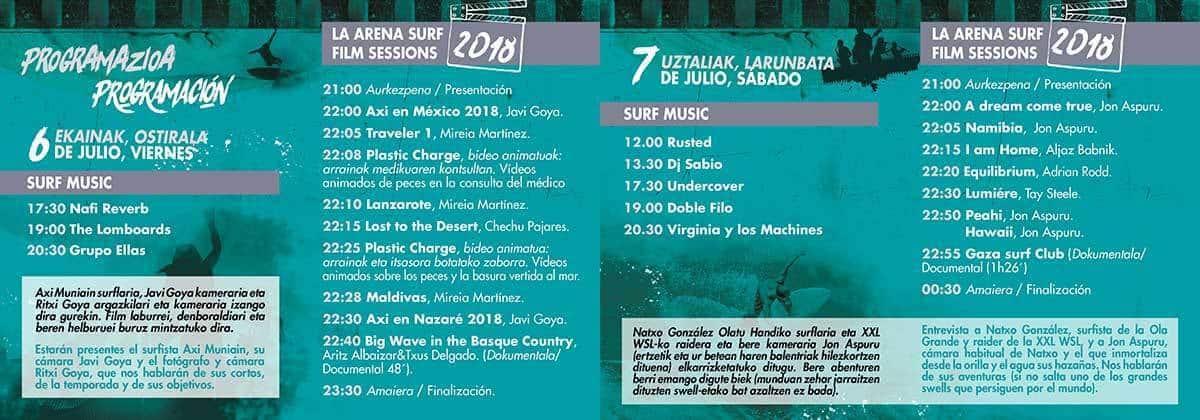 Programa-zierbena-surf-film-festival