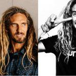 Rob-Machado-leyenda-surf