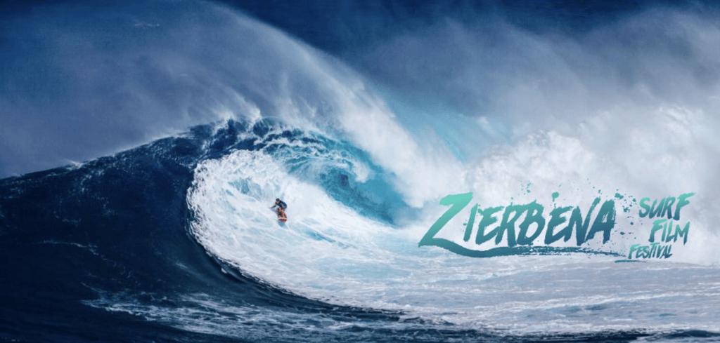 zierbena-surf-film-festival
