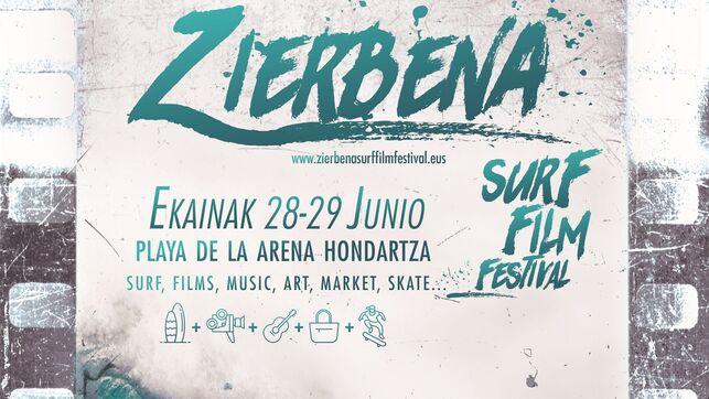 zierbena surf film festival
