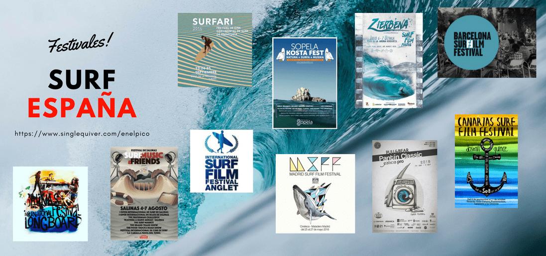 mejores-festivales-surf-españa