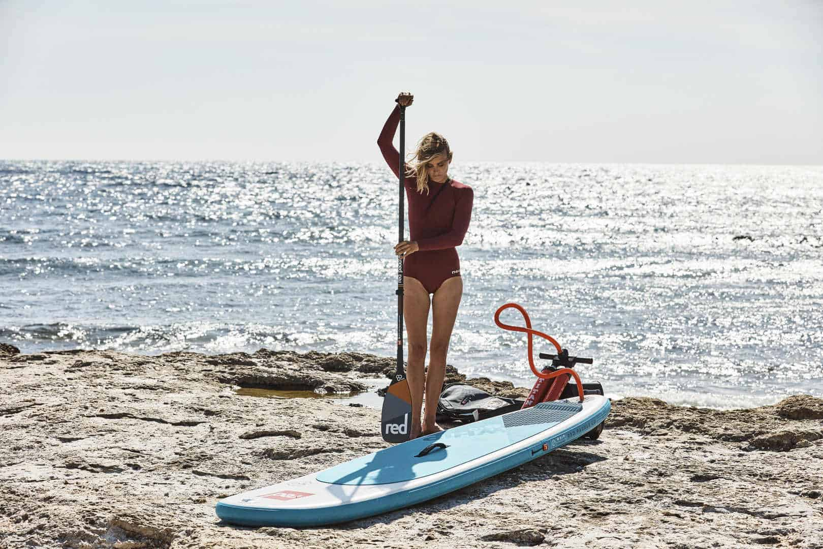 comprar-paddle-surf-segunda-mano