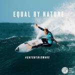igualdad-premios-hombres-mujeres-wsl