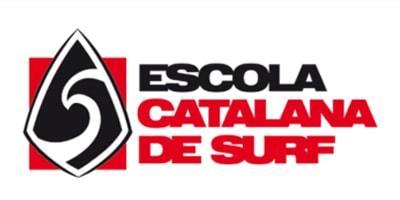 Escola catalana de surf barcelona