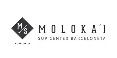 molokai sup center