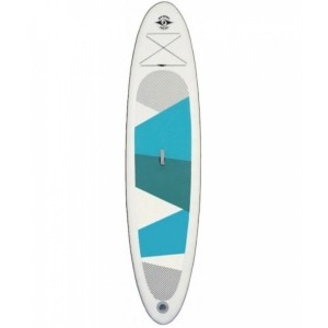 pack-paddle-surf-bic-sport