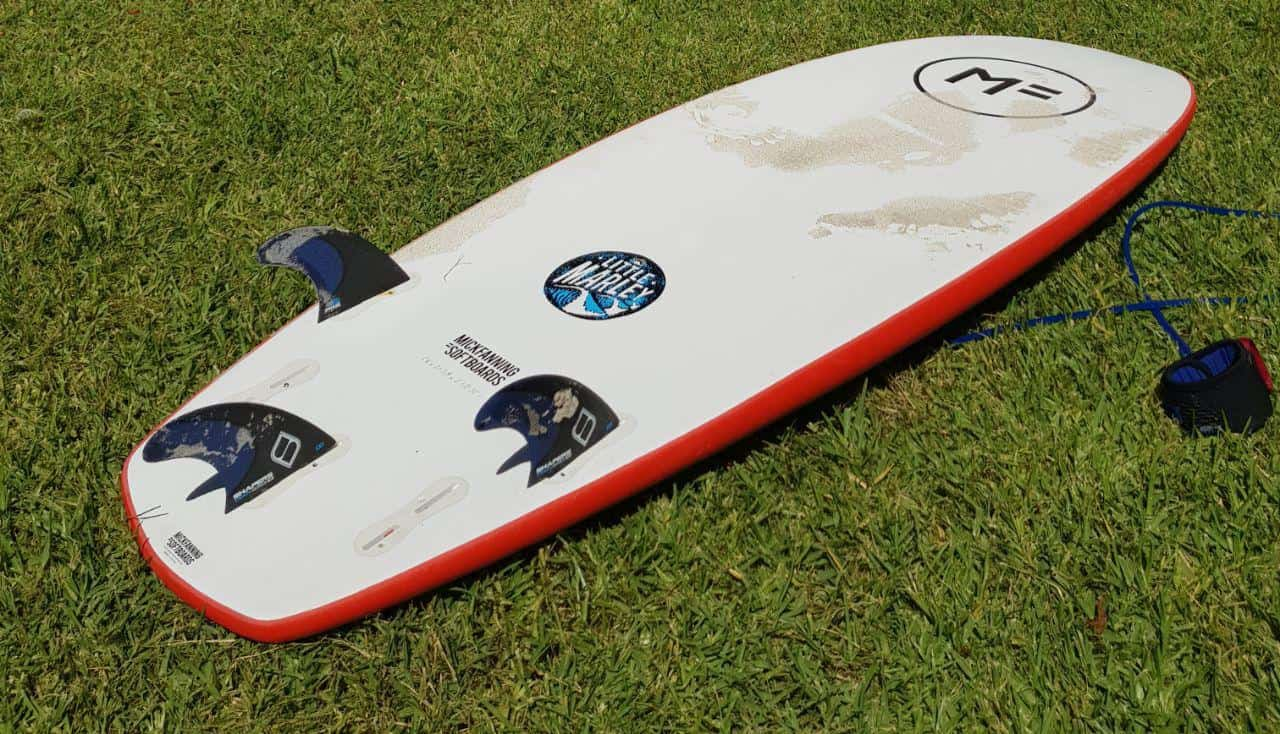 mick-fanning-softboard-quillas
