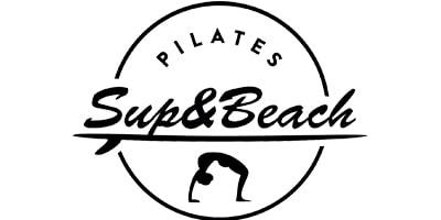cursos pilates sup beach