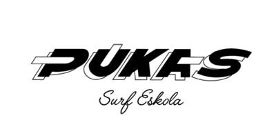 pukas surf eskola barcelona
