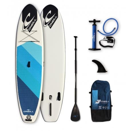 tabla-sup-hinchable-oneill-santa-fade-sup