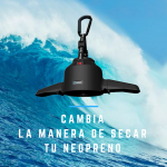Wetsuit Pro Dryer Surflogic