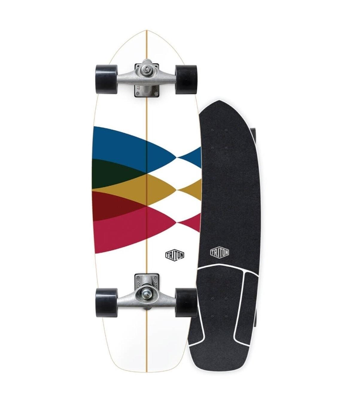 skate-carver-triton-spectral