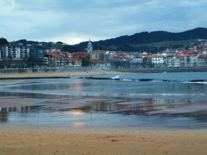 ruta-paddle-surf-país-vasco-lekeitio