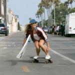 beneficios surfskate carver
