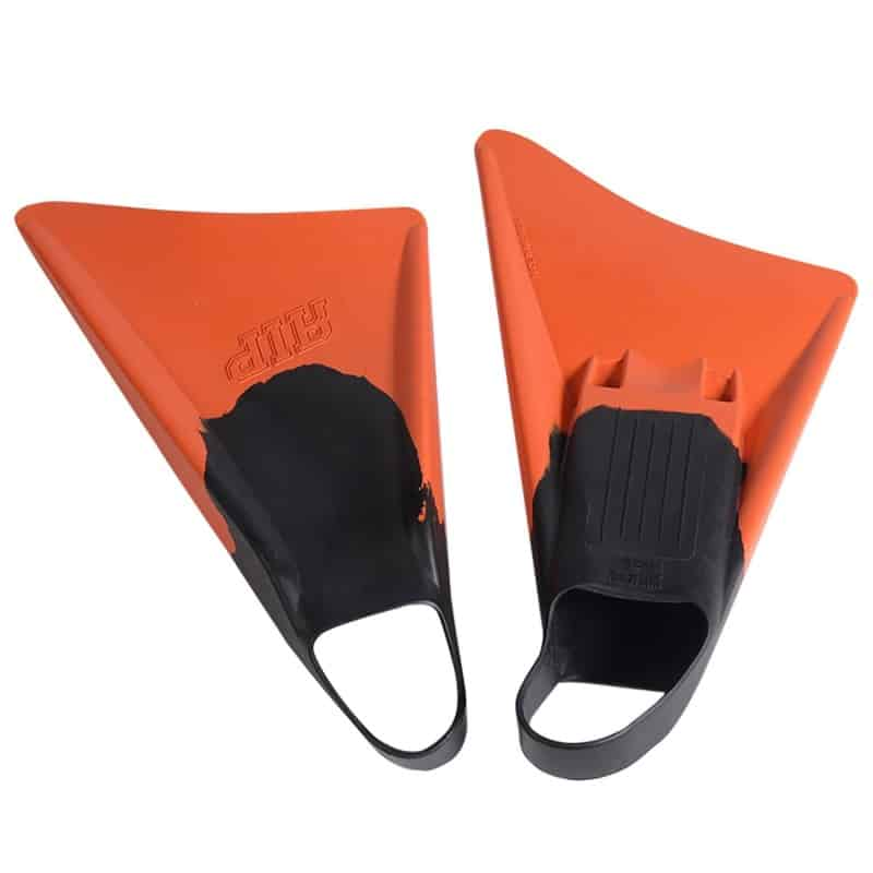 What you need for bodysurfing