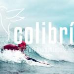 nuevas handplanes colibrí