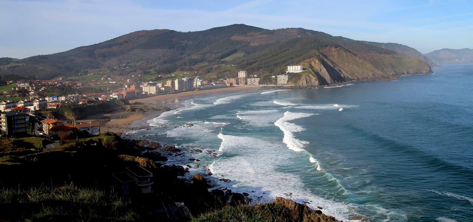ruta-paddle-surf-país-vasco-bakio