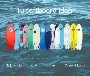 opinion corchopanes tablas soft