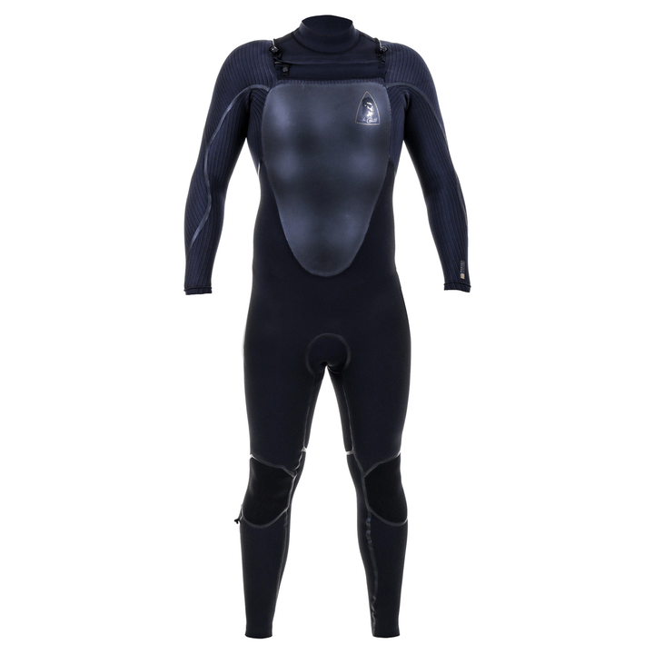mutant legend witner wetsuit
