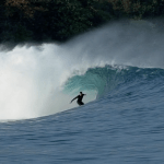Natxo Gonzalez Indonesia
