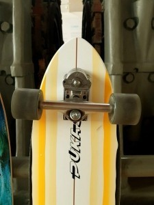eje surfskate yow