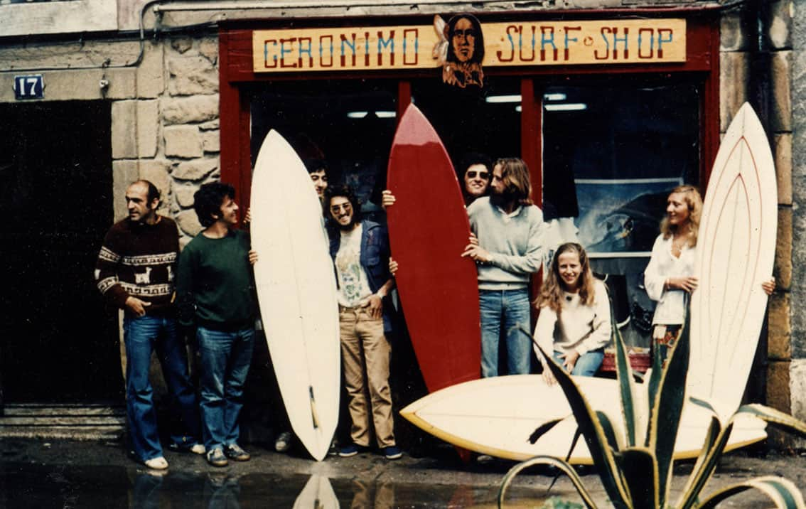historia-pukas-surfboards