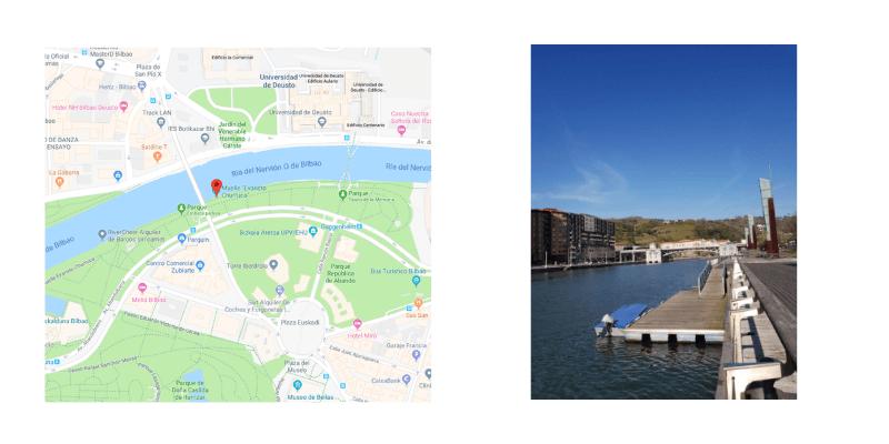 Muelle-Evaristo-Churruca-Bilbao-Paddle-Surf