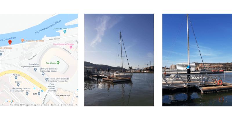 Muelle-Olabeaga-Bilbao-Paddle-Surf